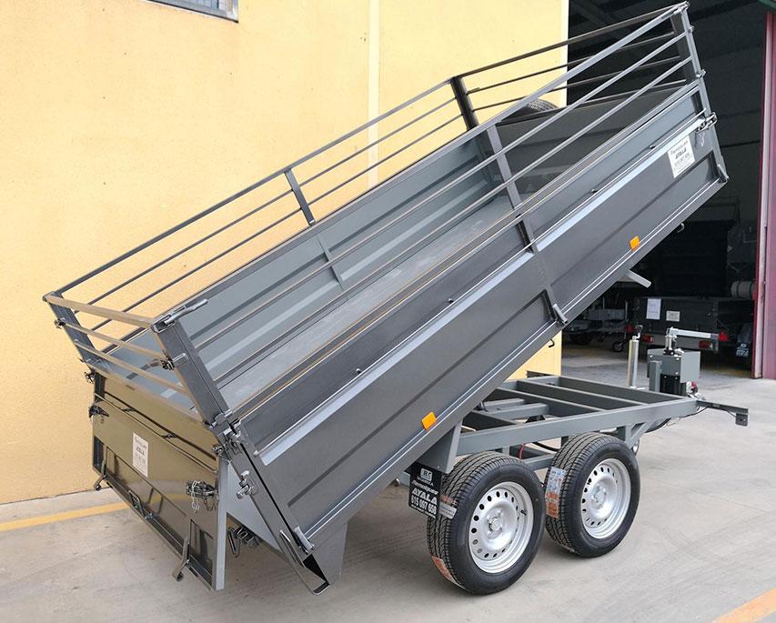 Remolque-2-ejes-basculante-manual