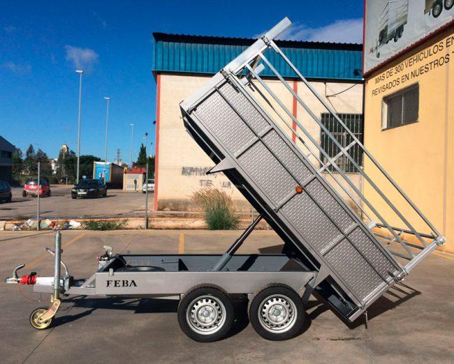 Carro-2600--1600--500-basculante-hidraulico-2-ejes--serie-especial