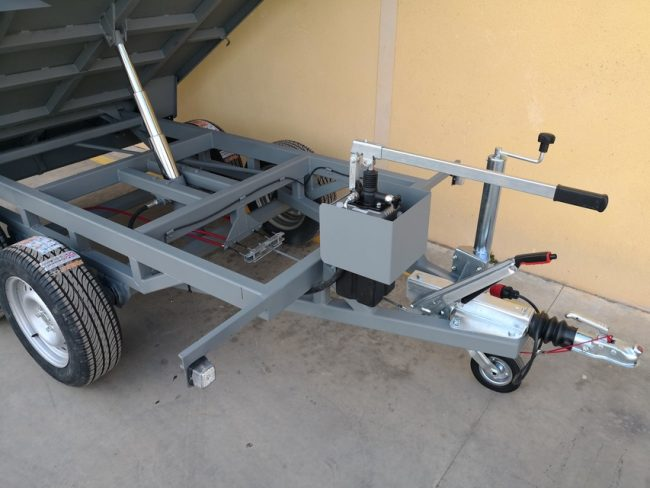 Equipo-hidraulico-con-bamba-manual