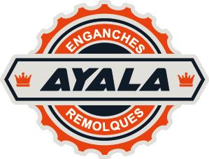 Remolques Ayala