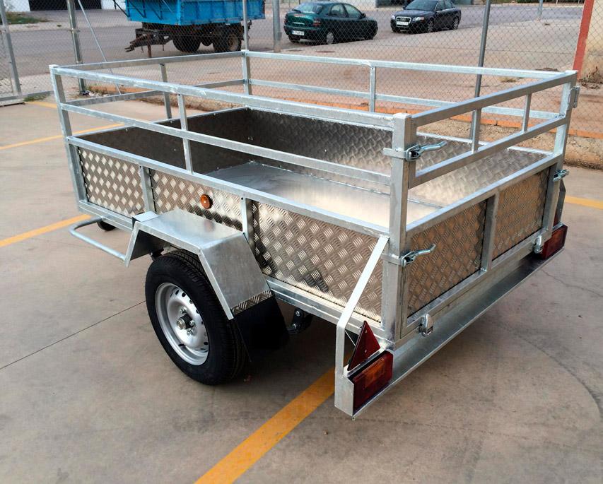 Remolque-galvanizado-en-caliente-+-aluminio