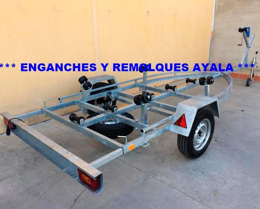 Remolque-náutico-5m