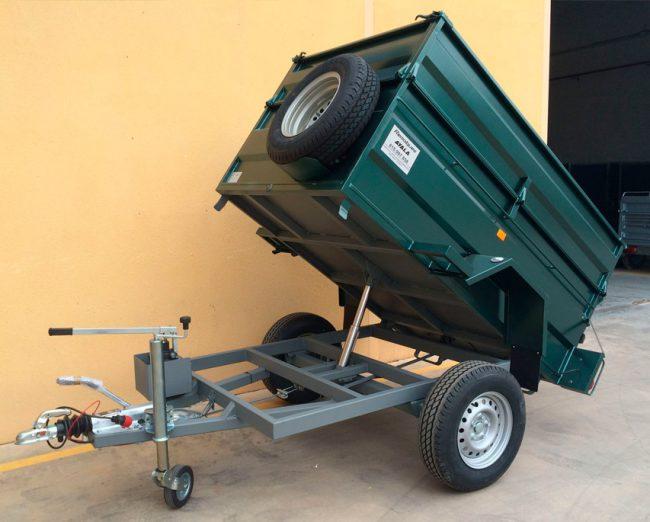 Remolques-4x4-basculante-hidraulico-pintado