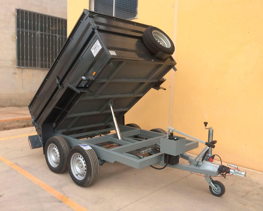 basculante-hidraulico-reforzado-2-ejes
