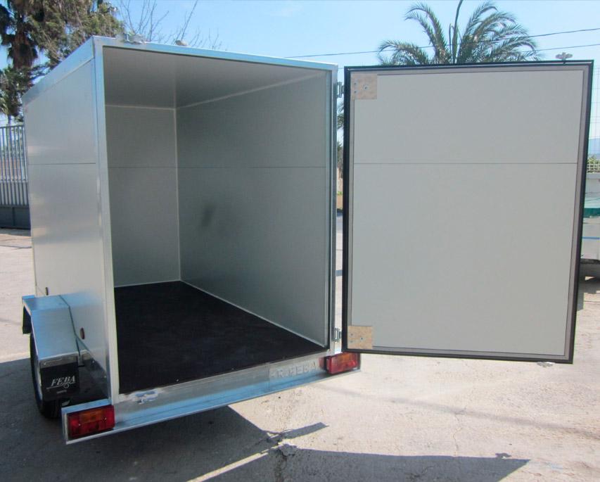 remolque-tipo-furgon-panel-sandwich_4